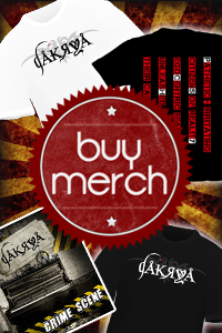 buy-now-merch